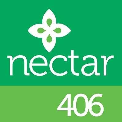 /uploads/logo/320/logo.jpg